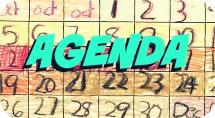 banner-agenda-inf