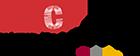 Xarxa de Biblioteques de Cornellà