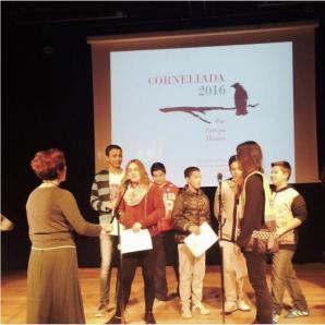 comunitat-educativa-corneliada-2017-05-31