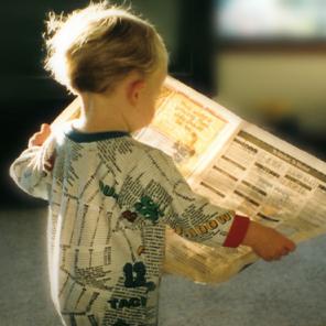 infants-i-familia-noticies-20017-05-31