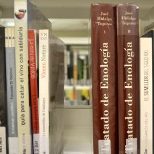 llibres-i-mes-desiderates
