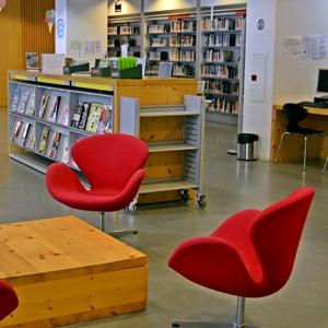 biblioteques-benvinguts-2016-10-04-2