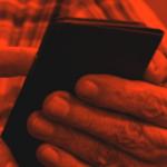 Tallers digitals +55: Aprén a utilitzar el teu smartphone des de zero