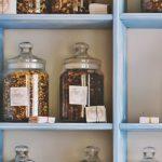 Paraula d'especialista: Herbes remeieres (Farmaciola essencial casolana)