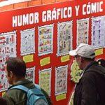 """Exposició de còmic: Joso, """"The expo"""""""
