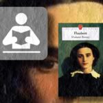 "Club de lectura fàcil en català: ""Madame Bovary"""