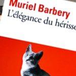 Club de lecture en français