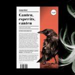 Club de lectura: Una mirada personal