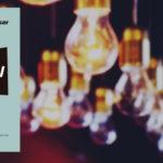 "Club de lectura: ""Permagel"", d'Eva Baltasar"