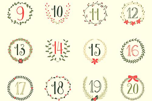 horaris especials nadal 2020